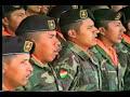La Patria - Regimiento #18 Victoria CITE