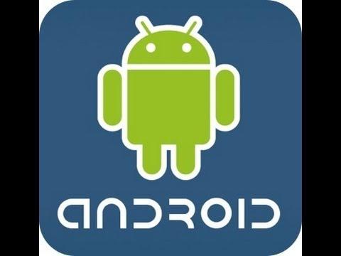 ANDROID. Solución de error para instalar y actualizar aplicaciones CON ESPACIO SUFICIENTE.