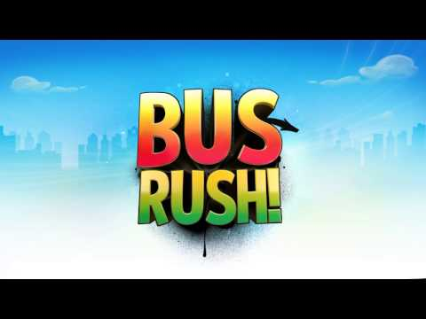 Bus Rush APK Cover