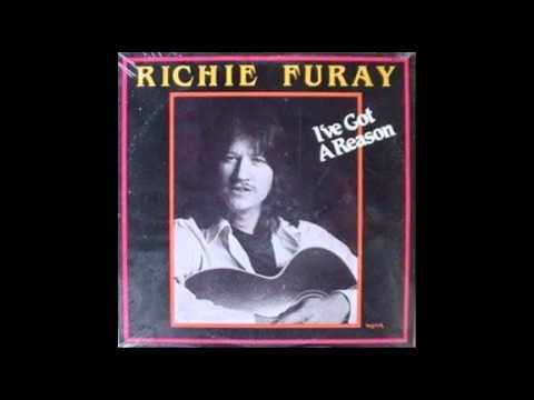 Richie Furay - Gettin Through