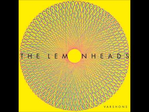 The Lemonheads - Layin&#039; Up With Linda