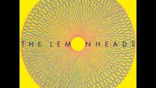 Watch Lemonheads Layin Up With Linda video