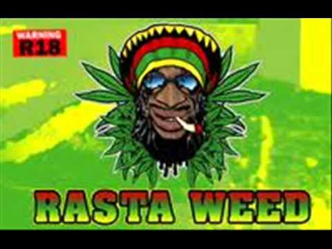New Mixtape**2012 For Ganja Smoker Vol 1 Dj Lorest France video