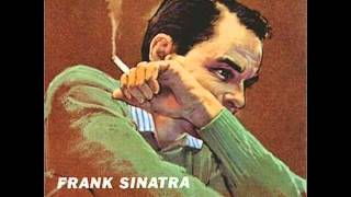 Watch Frank Sinatra Youll Always Be The One I Love video