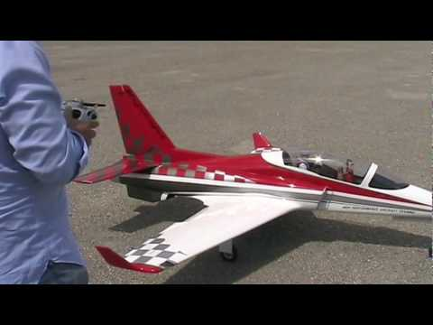 Viper Jet rc Viper Jet rc Skymaster