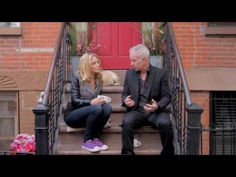 Talk Stoop Featuring John McEnroe
