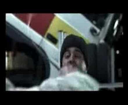Ohne Worte (Bastian Pastewka) - Kampf An Der Tankstelle