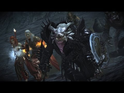 GS News - Guild Wars 2 is Game of the Year