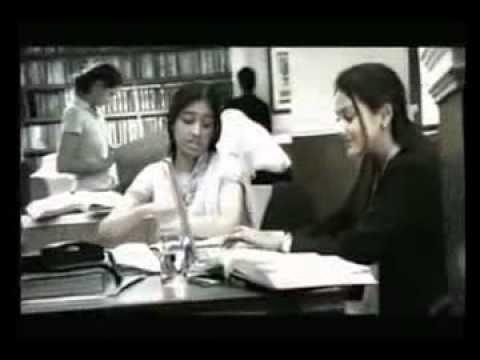 Tamannaah's First Ad Film : Fair & Lovely Anti Marks Cream