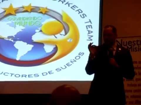 Noel Albelo  DIO en Costa Rica