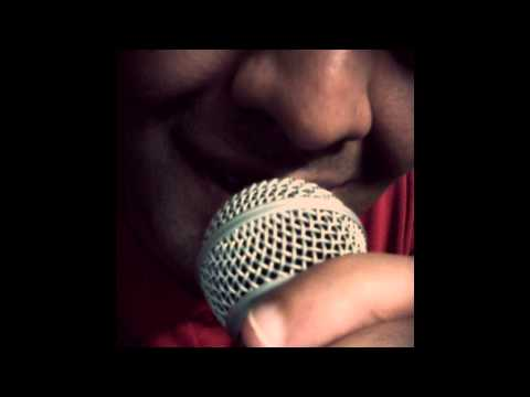 Gaarva - Marathi Song (Cover by Vinesh Koka)
