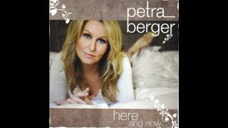 Watch Petra Berger If Came The Hour video