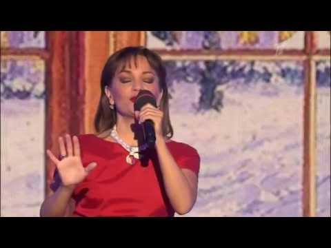 Буланова Татьяна - Время