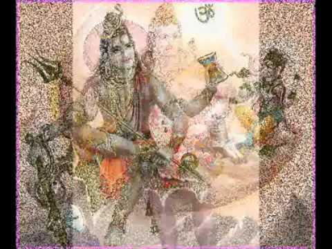 Ab Soap Diya Is Jivan Ka Sab Bhar Tumhare Haton Mein