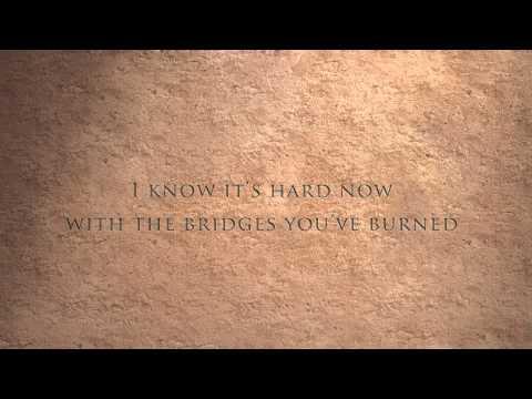 Elliott Park - Carved In Stone