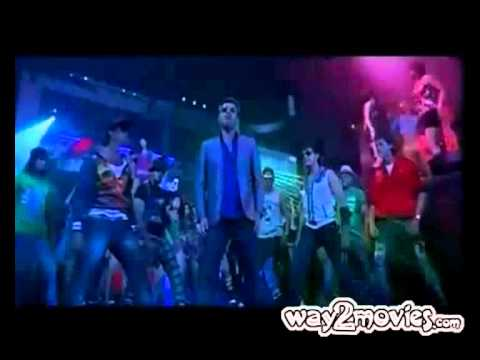 Mankatha Tamil Movie Promo Song Trailer video