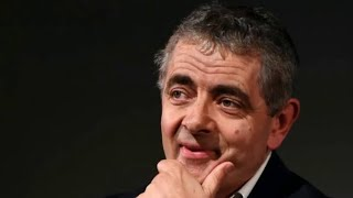 At The Age Of 62, Mr  Bean Star Rowan Atkinson Has Revealed Some Pretty Surprising News