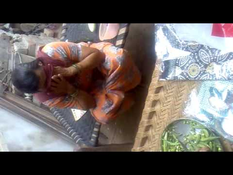 Desi W . Mp4 video