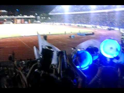 Monterrey vs Santos Copa MX