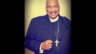 "Birthday Celebration 2014 for ""Bishop Willie James Campbell"" [promo ad #1 FULL HD 1080p]"