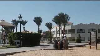 Приколы дети на пляже в Египте