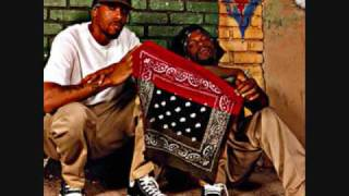 Watch Dead Prez These Are The Times video