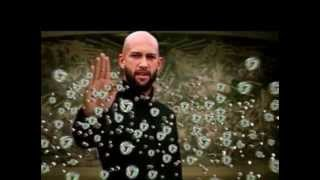 Things Tim howard could save :- Tim howard meme