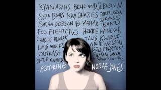 Watch Norah Jones More Than This video