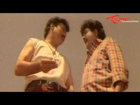 Suresh&Sudhakar Commits Sucide - Superb Comedy