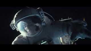 Gravity - Gravity -