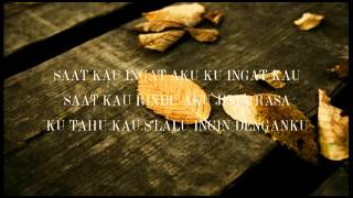 Download lagu Karena Ku Cinta Kau  By Bunga Citra Lestari gratis
