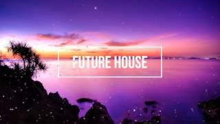 download lagu Zedd & Alessia Cara - Stay Uplink & MagnÜs gratis