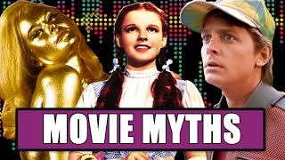 7 Biggest Movie Myths: Fact or Fiction?
