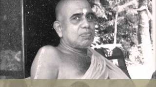 Swami Nirmalananda Giri Maharaj - Introduction to Bhagavad Gita - Part 3