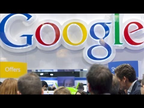 Google-Motorola Deal Remains Under China Review