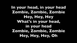 "Download Lagu ""Zombie""- The Cranberries with lyrics Cover by MX40 Gratis STAFABAND"