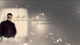 Igor Lopes - Coração Rendido