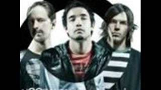 Watch Hoobastank You Need To Be Here video