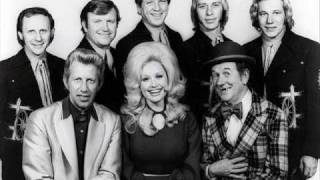 Watch Dolly Parton Sounds Of Night video