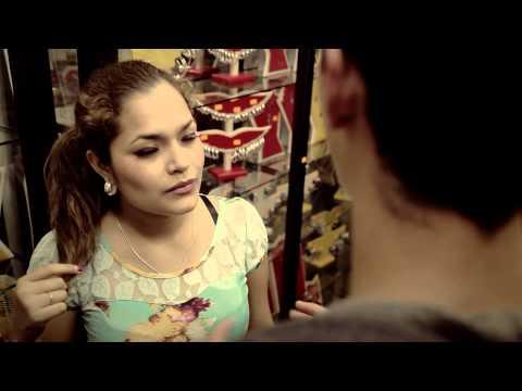 TE VOY A EXTRAÑAR CORAZON SERRANO VIDEO CLIP OFICIAL 2013 HD