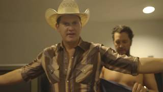 Luke Bryan What Makes You Country Tour Bloopers
