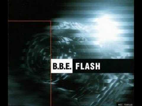 B.B.E.* B.B.E - Seven Days And One Week / Hypnose