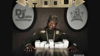 Watch Ace Hood I Dont Give A Fuck video