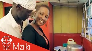 Rabbit ft Bwenyenye -  Kiwewe(Official Video)
