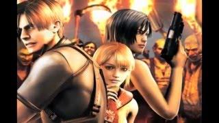 Resident Evil Retrospective: Episode 5