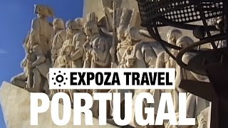 Portugal Travel Video Guide