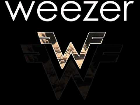 Weezer - Take Control