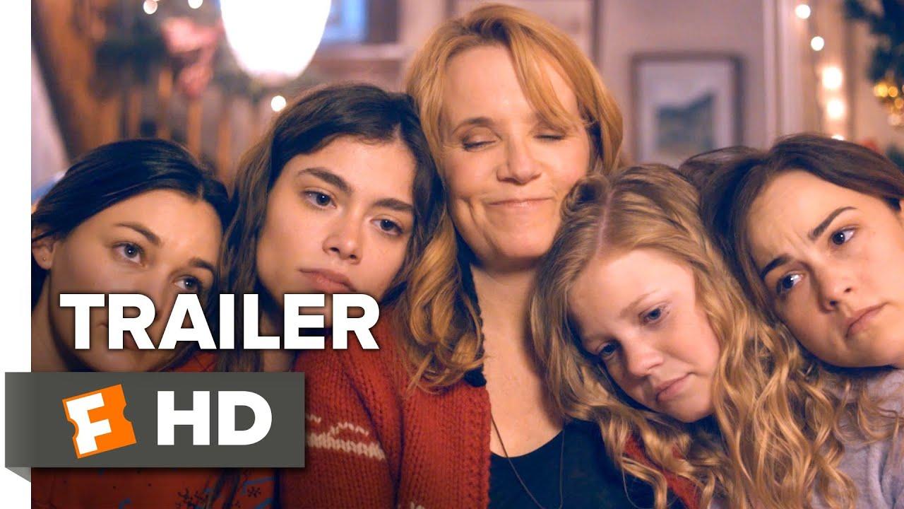 Little Women Trailer #1 (2018) | Movieclips Trailers