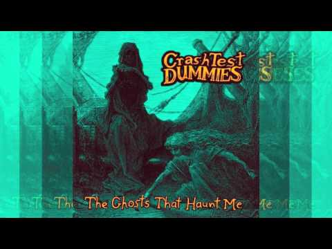 Crash Test Dummies - The Breft Man