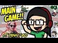Main Game!! ft. Erpan1140